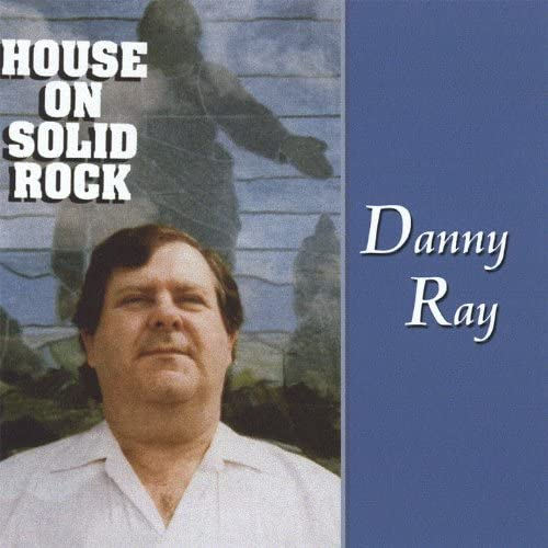 Danny Ray