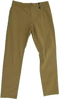 カリマー(カリマー) macapa Ws pants 51511W171-Moss