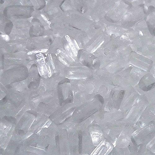 結晶チオ硫酸ナトリウム(ハイポ) カルキ抜き (300g)