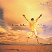 Pure Joy by Russell Walder (2002-07-30)