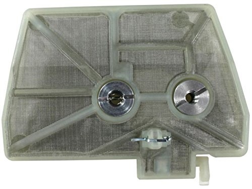 Sägenspezi Luftfilter passend für Stihl 038AV 038 AV Super Magnum MS380