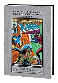 Marvel Masterworks: Uncanny X-Men Vol. 6 - Book #90 of the Marvel Masterworks