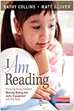 Best i am reading books Reviews