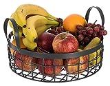 LIVIVO Stylish Fruit & Vegetable...