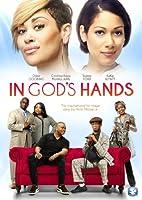 In God's Hands /