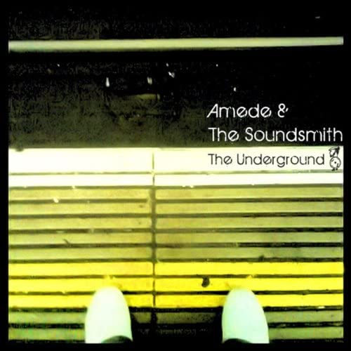 Amede & The Soundsmith