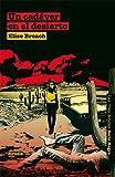Un cadáver en el desierto (Las Tres Edades / Serie Negra nº 5)