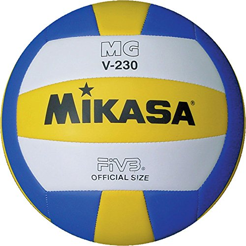 Gioco SoftTouch Volley Ball Officielle Taille Et Poids ✅ livraison gratuite au R-U ✅