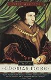 The Life of Thomas More (English Edition)