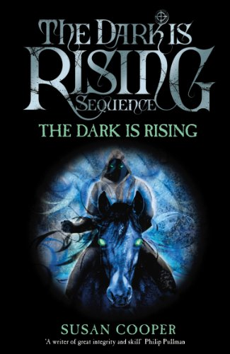 The Dark Is Rising: Modern Classic (English Edition)