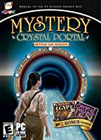 Mystery of the Crystal Portal: Beyond the Horizon [並行輸入品]