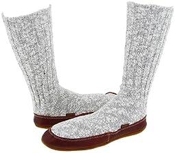 Acorn - Slipper Sock Cotton