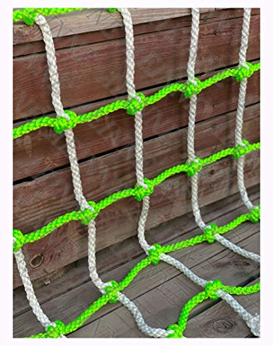 Learn More About Rope Climbing Net,Rock Climbing Net Climb Netting Playground Nylon Kids Treehouse R...