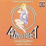 42nd Street (Original Cast Recording)