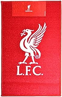 Liverpool Boutons de Manchette Equipe de Football Produit Officiel Liverbird Diff/érents Clubs au choix