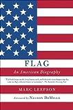 Flag: An American Biography (English Edition)