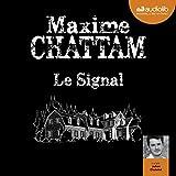 Le Signal - Format Téléchargement Audio - 24,20 €
