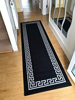 Amazon.it: tappeti cucina antiscivolo 300 cm