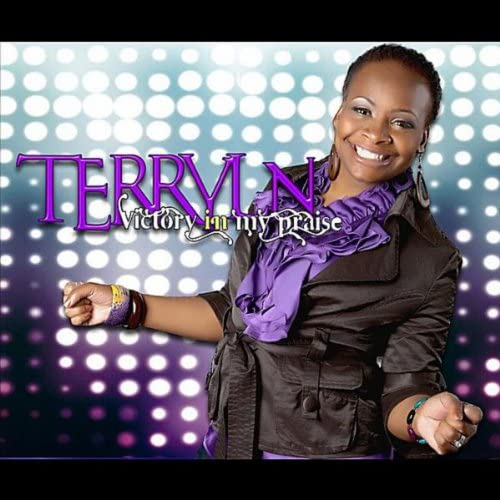 Terryln Small
