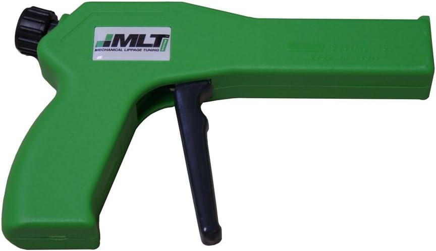 MLT おしゃれ Leveling System 高額売筋 Ergonomic Gun