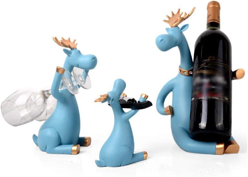 Wine Glass Holder Creative New item Decorative Superior Cabine Home Rack