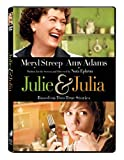 Julie and Julia [2010] by Meryl Streep(2010-03-08)