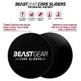 Zoom IMG-1 beast gear core sliders dischi