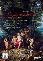 Haydn: Die Jahreszeiten [DVD]