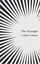 The Stranger : Albert Camus, Matthew Ward