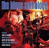 Blues-Anthology