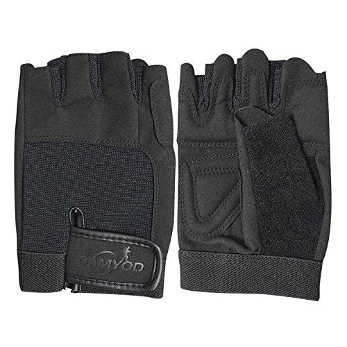 Mens Skiing Snowboarding Gloves Waterproof Cold Winter Melange Glove and Balaclava Set