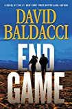 Image of End Game (Will Robie Series, 5)