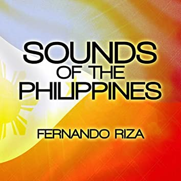 Sounds of the Philippines