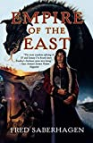 Empire of the East (Bks. 1-3: The Broken...