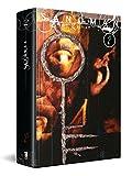 Sandman edición deluxe 2