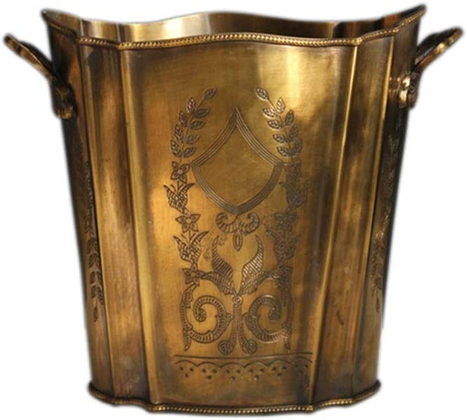 Ice Bucket Pure Copper Portable With Clip Special price Max 41% OFF