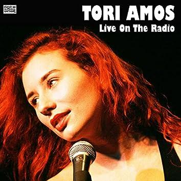 Live On The Radio (Live)