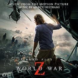 World War Z (2013) - Soundtracks - IMDb