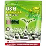 G&G Bio Airsoft...image