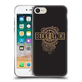 Best becky lynch logo Reviews