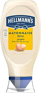 Hellmann's Mayonnaise , 395 gm
