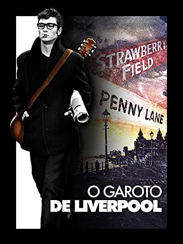 O Garoto de Liverpool
