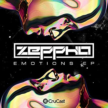 Emotions - EP