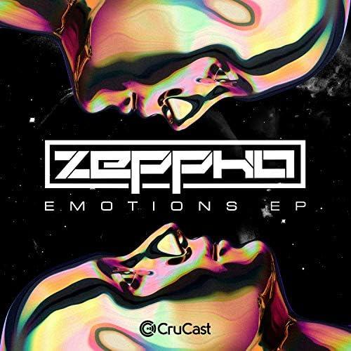 Zeppho