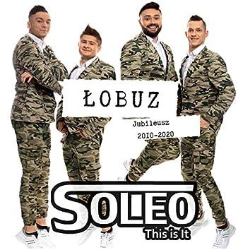 Łobuz (2020)