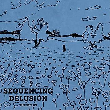 Sequencing Delusion