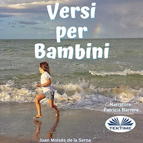 Versi Per Bambini [Children's Verses] Titelbild