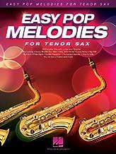 Best tenor sax easy songs Reviews