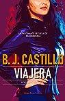Viajera par Castillo