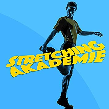 Stretching Akademie